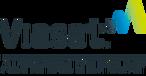viasat authorized distributor logo